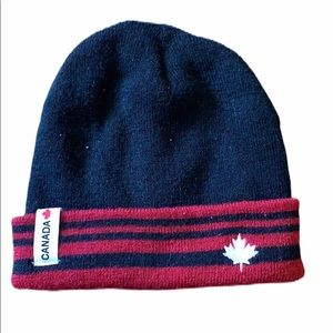 🎉 3 for $12 Thinsulate Canada hat
